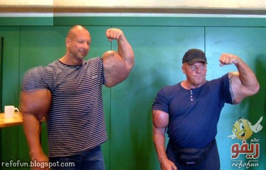 bodybuilding-refofun[5]