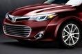 2013-Toyota-Avalon-13