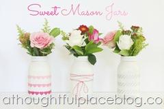 sweetmason1