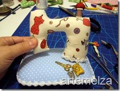 artemelza - agulheiro máquina de costura -31