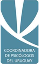 logo_cpu