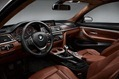 2014-BMW-4-Series-Coupe-41