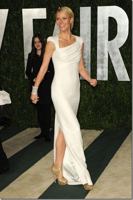 2012 Vanity Fair Oscar Party QlFUmzcI8Z2l