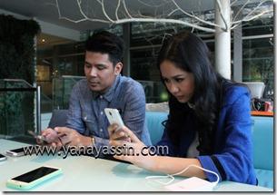Samsung S4 Awal Ashaari dan Liyana Jasmay915
