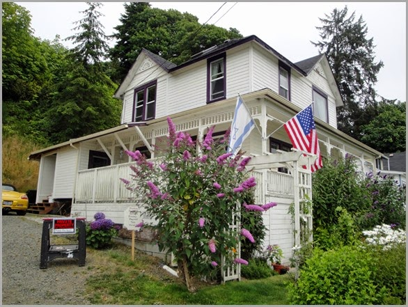 Oregon-Goonies-House-02