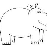 zviratka-nosorozec.jpg