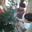 Christmas n Pajama Party