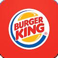 App Burger King France APK for Kindle