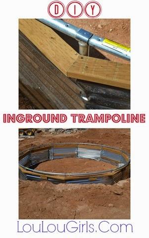 [DIY-Inground-Trampoline-Instructions-Step-by-step%255B4%255D.jpg]