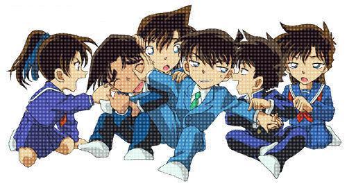 Những khoảnh khắc ấm lòng trong Detective Conan Copyofimg26487846557761