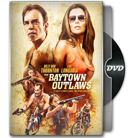 The_Baytown_Outlaws_2012_DVDRip_Español_Latino