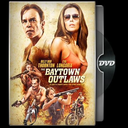 The_Baytown_Outlaws_2012_DVDRip_Español_Latino