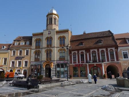 6. Biserica Greco-Catolica din Brasov.JPG