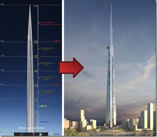 Kingdom-Tower-KSA