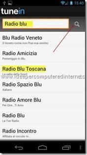 radio-blu-toscana