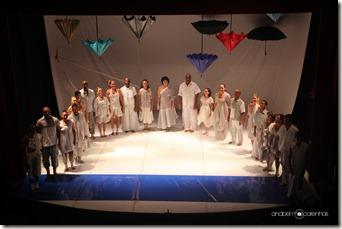 Bal TCA - 06-11-2012 Foto Anabel Mascarenhas 312-2