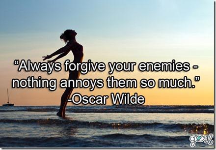 oscar wilde-forgiveness