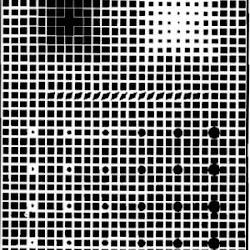 02.- Vasarely