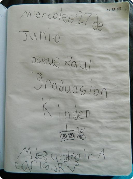 120627 pagina diario JR