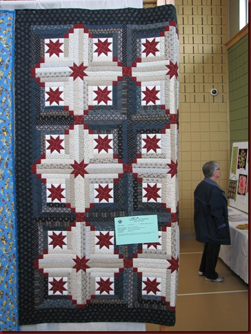 St. Mary's Quilt Show 2012 216