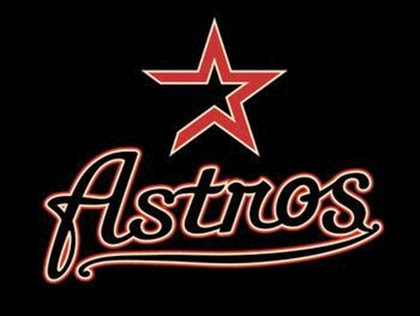 AstrosLogo_display_image