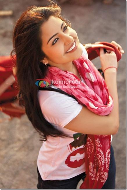 Anushka-Sharma-Hot-Band-Baaja-Baaraat-Movie-Hot-Images-Stills-Gallery-Pictures-Photos