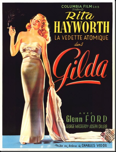 Gilda-Atomique-Belgian