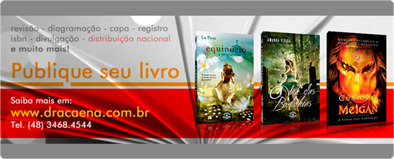 publique-seu-livro-dracaena