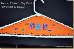 fathers-day-craft-620x411