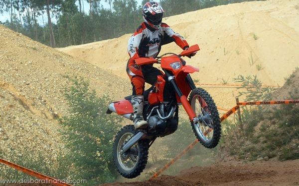 wallpapers-motocros-motos-desbaratinando (12)