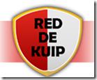 Red De Kuip