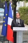 2012 09 19 POURNY Michel Invalides (360).JPG