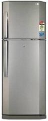 LG-GL-255VVG4 – 240-Liter-Refrigerator