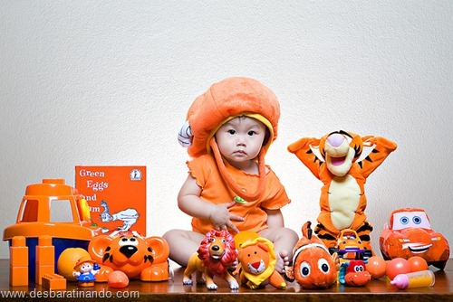 fotos criativas fofas criancas jason lee desbaratinando  (14)