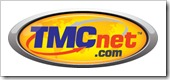tmcnet-logo