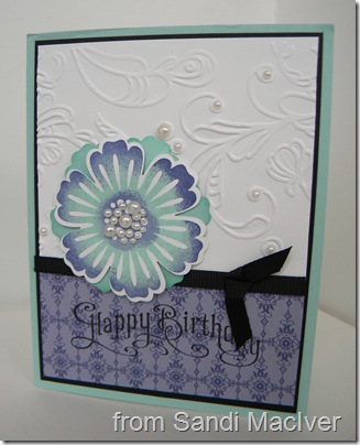 Birthday  Cards 004