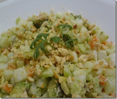 salad khoai tay 1