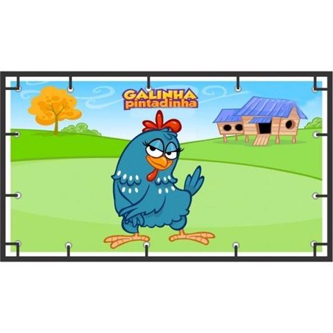 galinha-pintadinha-39
