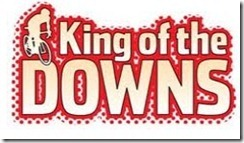 kingofdowns