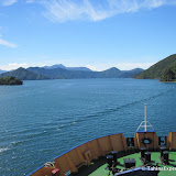 FerryZooArtDecoGeysersAndWukuFalls