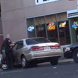 News_111122_VehicleAccident_Downtown