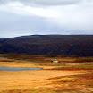 Islandia_144.jpg