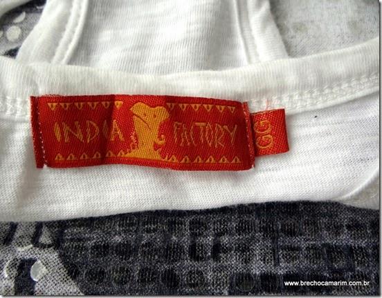 india factory brecho camarim-003