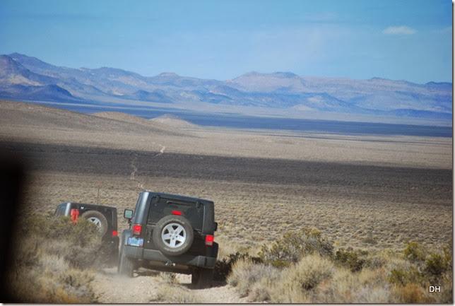 11-04-13 D DV Trip to Strozzi Ranch (23)