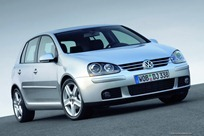 VW-Golf-History-Carscoop20