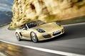 2013-Porsche-Boxster-42