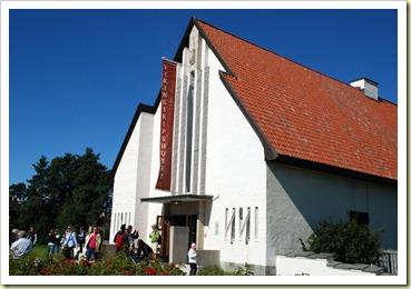 oslo museo vikingoelab