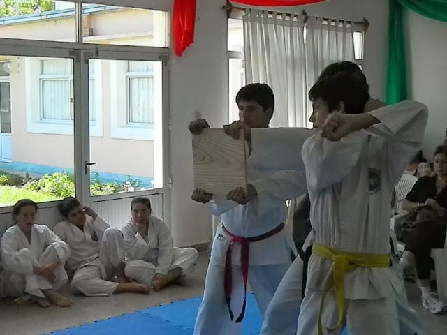 Examen Oct 2012 - 053.jpg