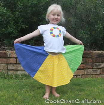 Twister Circle Skirt Finished (8)