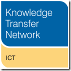 ict ktn logo